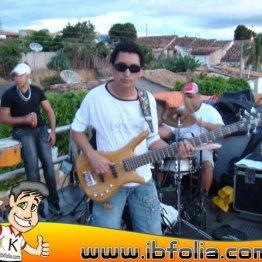 51anosdeibiquera - 2009 (262)