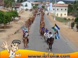 51anosdeibiquera - 2009 (265)