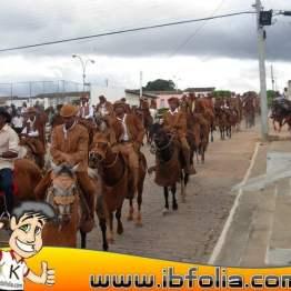 51anosdeibiquera - 2009 (273)