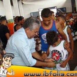 51anosdeibiquera - 2009 (277)