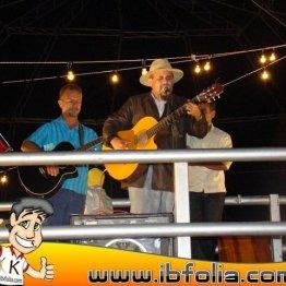 51anosdeibiquera - 2009 (278)