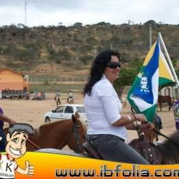 51anosdeibiquera - 2009 (280)