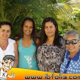 51anosdeibiquera - 2009 (287)