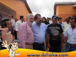 51anosdeibiquera - 2009 (294)