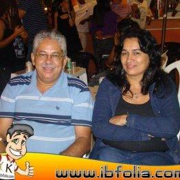 51anosdeibiquera - 2009 (295)