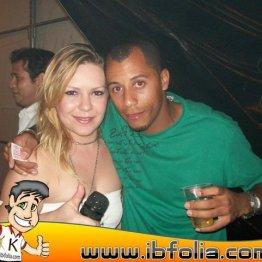 51anosdeibiquera - 2009 (297)