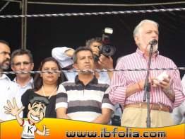 51anosdeibiquera - 2009 (3)