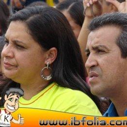 51anosdeibiquera - 2009 (30)