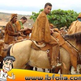 51anosdeibiquera - 2009 (305)