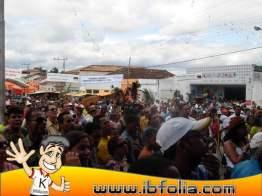 51anosdeibiquera - 2009 (31)