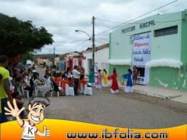 51anosdeibiquera - 2009 (327)