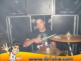 51anosdeibiquera - 2009 (329)