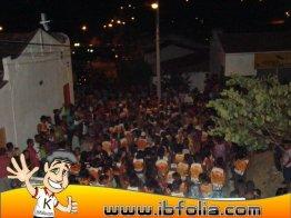 51anosdeibiquera - 2009 (330)