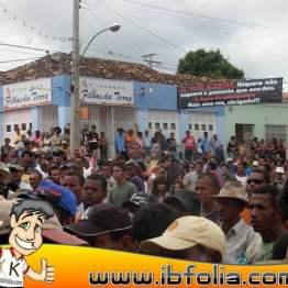 51anosdeibiquera - 2009 (335)