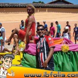 51anosdeibiquera - 2009 (338)