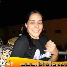 51anosdeibiquera - 2009 (340)