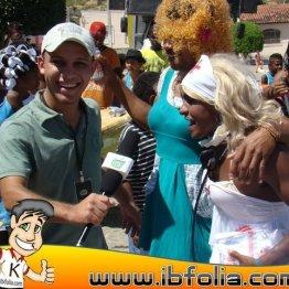 51anosdeibiquera - 2009 (347)
