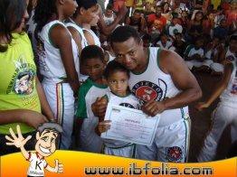 51anosdeibiquera - 2009 (35)