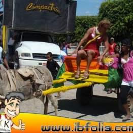 51anosdeibiquera - 2009 (353)