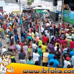 51anosdeibiquera - 2009 (361)