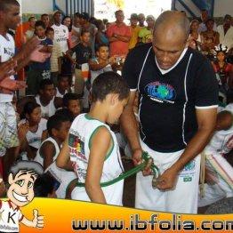 51anosdeibiquera - 2009 (367)