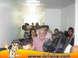 51anosdeibiquera - 2009 (368)