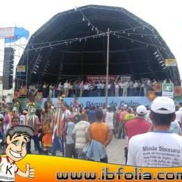 51anosdeibiquera - 2009 (373)
