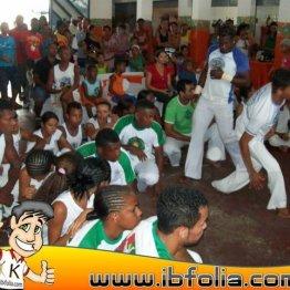 51anosdeibiquera - 2009 (375)