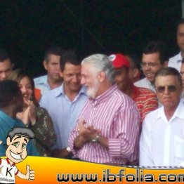 51anosdeibiquera - 2009 (384)