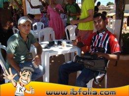 51anosdeibiquera - 2009 (41)