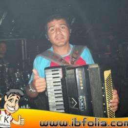 51anosdeibiquera - 2009 (45)