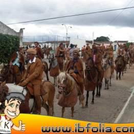 51anosdeibiquera - 2009 (48)