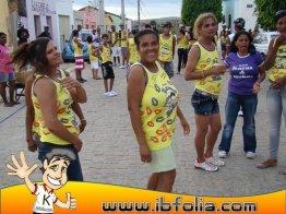 51anosdeibiquera - 2009 (50)