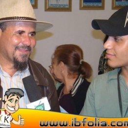 51anosdeibiquera - 2009 (51)