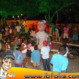 51anosdeibiquera - 2009 (58)