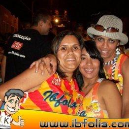 51anosdeibiquera - 2009 (6)