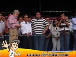 51anosdeibiquera - 2009 (60)