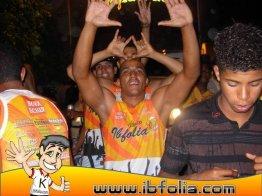 51anosdeibiquera - 2009 (62)