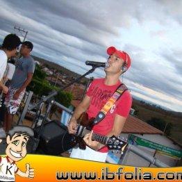 51anosdeibiquera - 2009 (63)