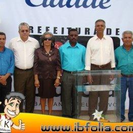 51anosdeibiquera - 2009 (68)