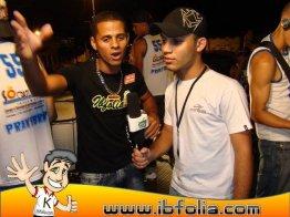 51anosdeibiquera - 2009 (71)