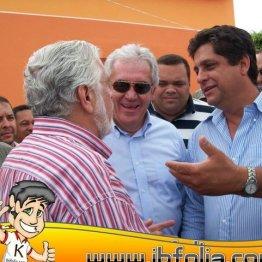 51anosdeibiquera - 2009 (75)