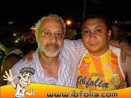 51anosdeibiquera - 2009 (79)