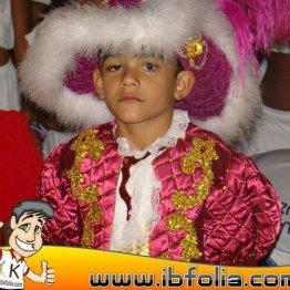 51anosdeibiquera - 2009 (81)