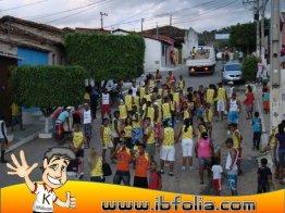 51anosdeibiquera - 2009 (83)