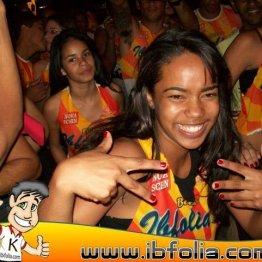 51anosdeibiquera - 2009 (87)