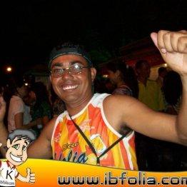 51anosdeibiquera - 2009 (89)