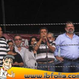 51anosdeibiquera - 2009 (9)