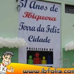 51anosdeibiquera - 2009 (90)