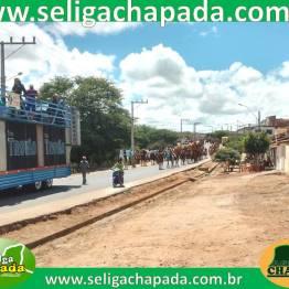 Desfile dos vaqueiros de ibiquera (11)